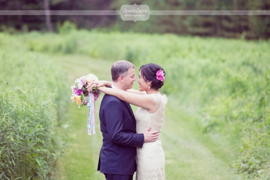bishop-farm-wedding-photography-01