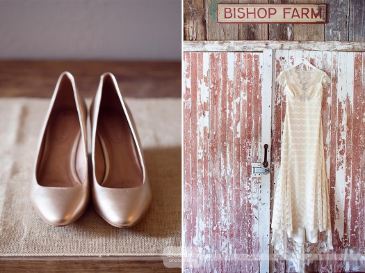 bishop-farm-wedding-photography-10